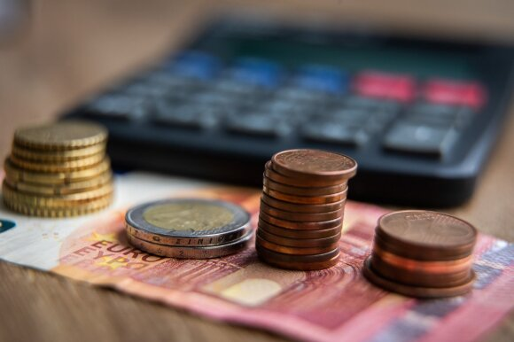 Smūgį patyrusi NT rinka paruošė staigmeną: palygino būstų kainas
