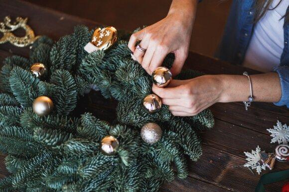 Ištyrė kalėdinių dainų poveikį smegenims: rezultatas gali būti visai kitoks, nei tikitės