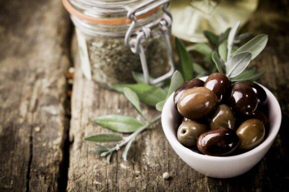 Lietuviai nežino, ką praranda: sveikuolių ir ilgaamžių mėgiamą produktą reikia tiesiog įpiršti