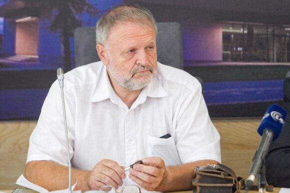 Панка уходит: народников возглавит новый лидер