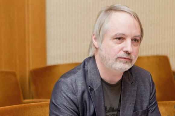 Nikita Petrovas
