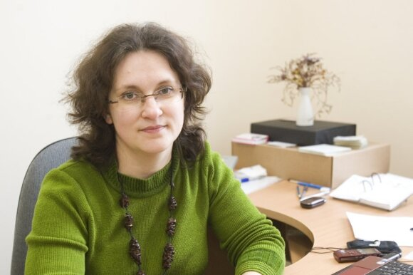 Birutė Jakubkaitė