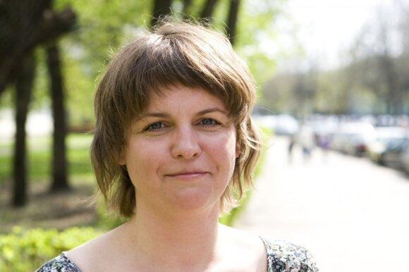 Rasa Kardaitė-Vėlyvienė
