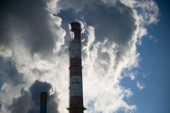 Viena iš priemonių, galinti padėti išsaugoti mūsų aplinką: apie ją kalbama daug ir garsiai, bet ar ji įgyvendinama?