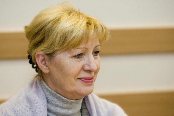 Нацменьшинства на встрече с представителями ОБСЕ: чувствуем себя обманутыми