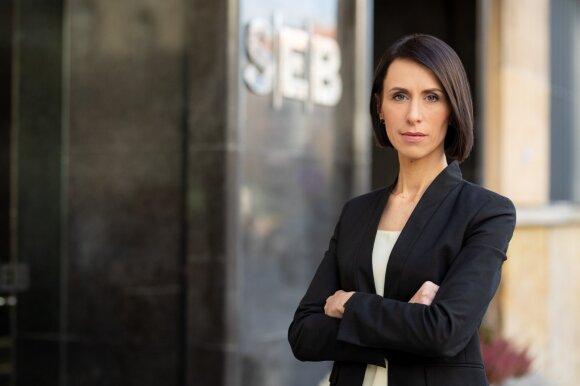 Iveta Pigagienė