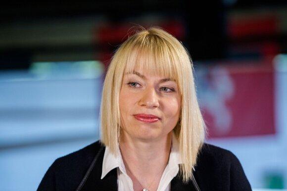 Raminta Radavičienė