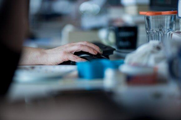 Rado būdų, kaip privilioti trūkstamų specialistų: darbas regione gali tapti patraukliu sprendimu