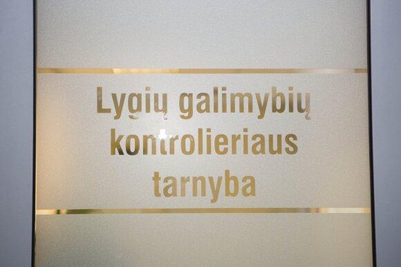 Naujovė Lietuvoje – bedarbis studentas: planuoja mokėti po 338 eurus per mėnesį