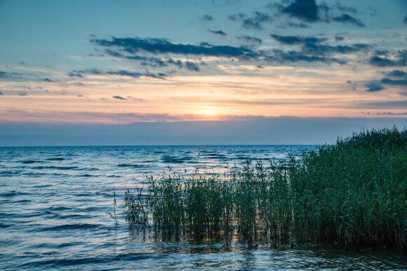 Atostogos Latvijoje ar Estijoje: ką aplankyti ir kur nuvažiuoti?