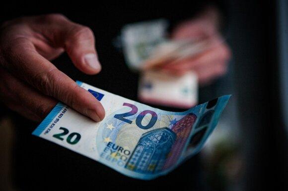 Už nekokybiškus daiktus pinigus galite atgauti ir turguje