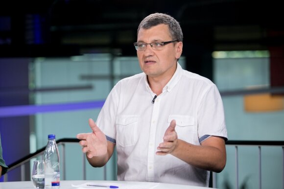 Rolandas Tučas