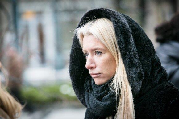 Erika Purauskytė