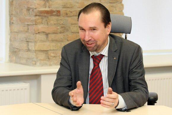 Vitas Karčiauskas