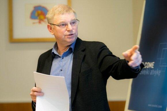 Česlovas Tallat-Kelpša