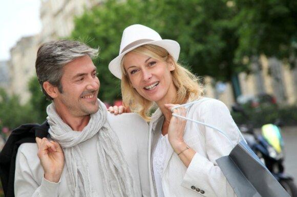 5 meilės kalbos: kaip atpažinti savo ir kito žmogaus meilės kalbą