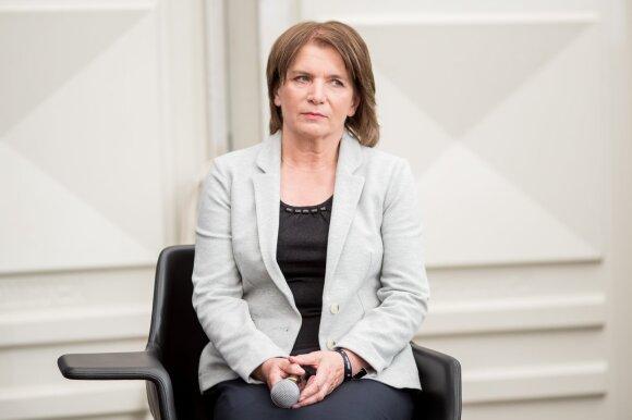 PhD Aurelija Žvirblienė