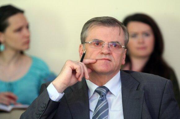 Stasys Kropas
