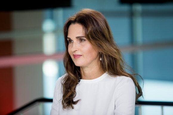 dr. Jelena Kutkauskienė