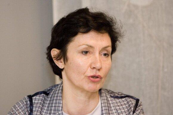 Neįtikėtina: medikamentinis abortas Lietuvoje jau atliekamas – su vėžiui skirtu vaistu