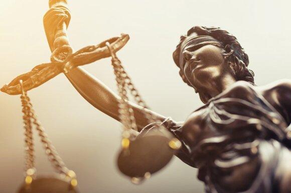Teisininko komentaras. Naudingiausia ginčus išspręsti taikiai