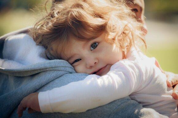 Tėvų atstūmimo sindromas: problema, kuri seniai rūpi išsiskyrusioms šeimoms ir specialistams