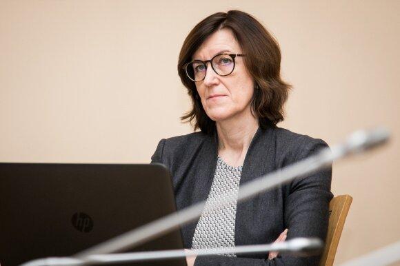 Diana Vilytė