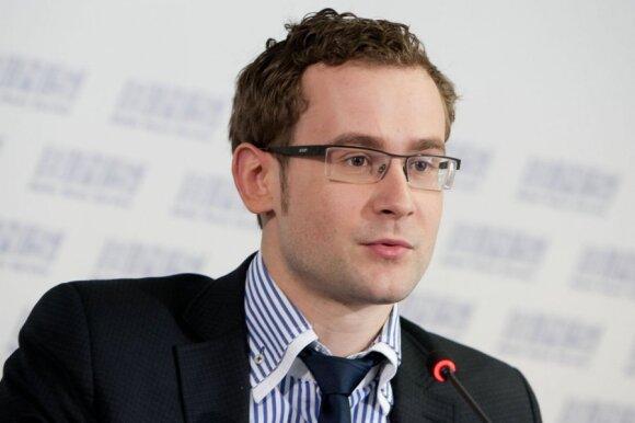 Vytautas Žukauskas