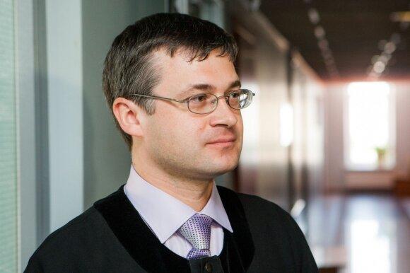 Andžejus Čaikovskis