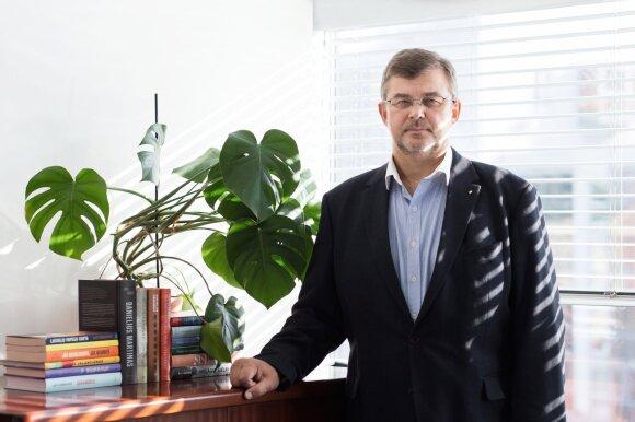 Arvydas Andrijauskas