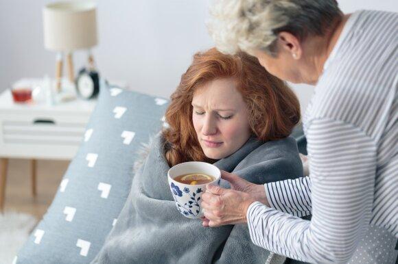 Imbieras – ne tik kovai su peršalimu: 7 kitos naudingosios jo savybės, kurias kasdien galite panaudoti