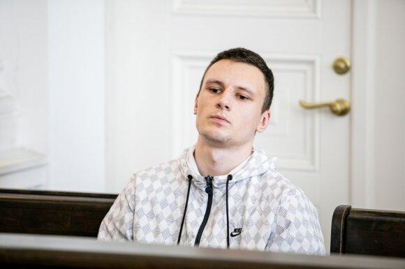 Vladislavas Nupreičikas