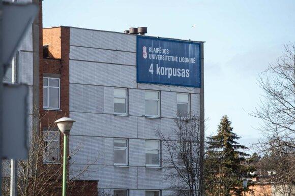 Apie įtartiną ligoninės veiklą prabyla vis daugiau žmonių: neįsivaizduojate, kokią įtaką turi jos vadovas