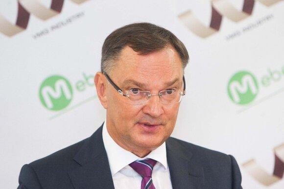 Sigitas Paulauskas