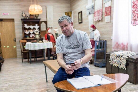 Sergejus Koltyrinas