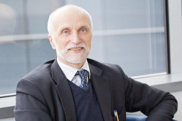 Eugenijus Savičius