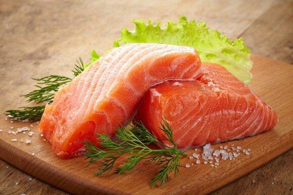 Mitybos klaidos, kurios gali prišaukti net vėžį: įspėja dėl populiarių pusryčių produktų