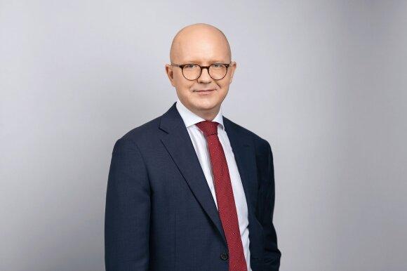 Marius Liatukas