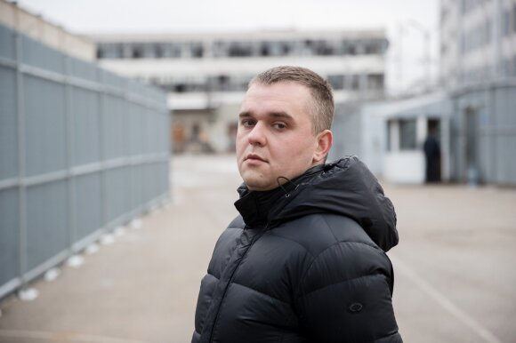 Jaroslav Gražul