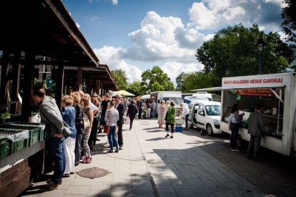 Tokios kovos su Vilniaus savivaldybe nesitikėjo: prakalbo ir apie bandymą susidoroti