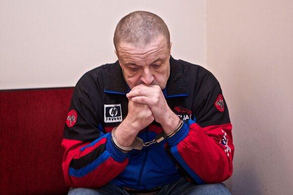 Vytautas Mockus