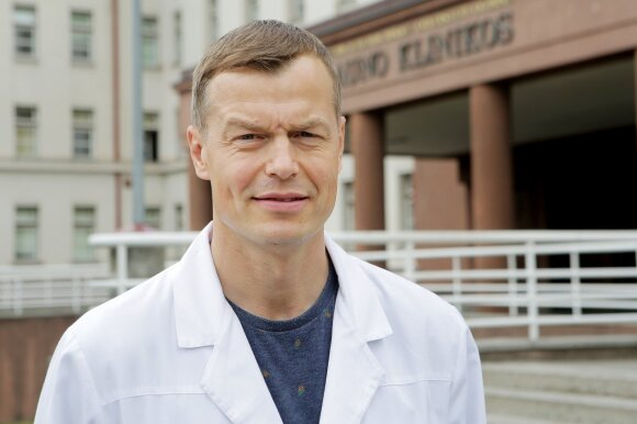 Gediminas Tankevičius