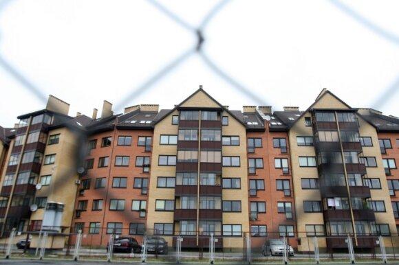 Lietuviai perka šiuos būstus it pašėlę, bet ekspertai negailestingi: galite būti gerokai apgauti