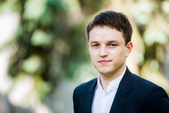 Ekspertas: toks Trumpo požiūris turėtų kelti nerimą ir Lietuvai