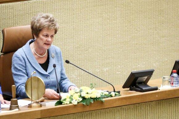 Vida Marija Čigrijienė