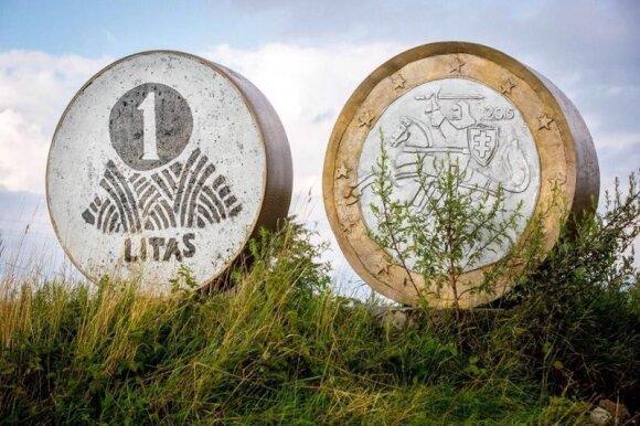 Keisčiausios ir įdomiausios vietos Lietuvoje: norėsite įsitikinti tų vietų tikrumu