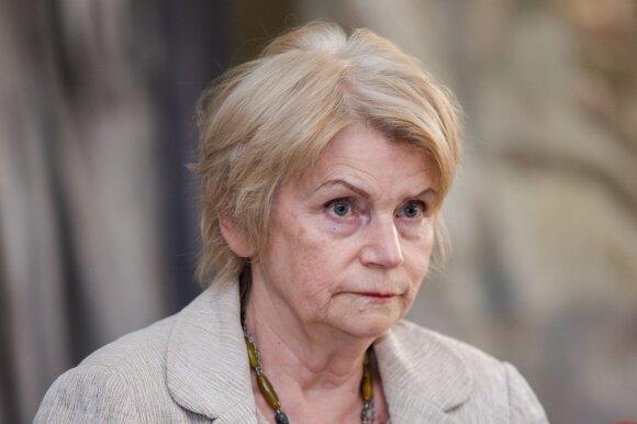 Birutė Burauskaitė