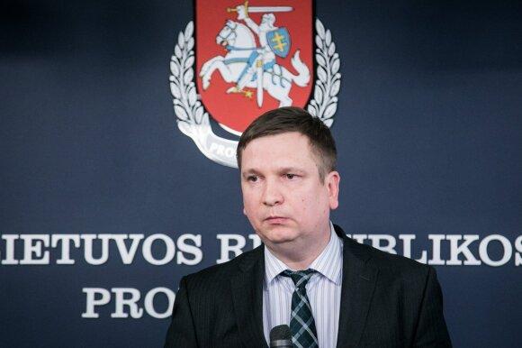 Tomas Krušna