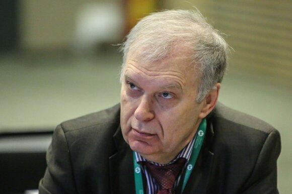Rimantas Rudzkis