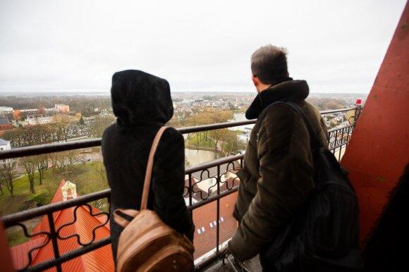 Nuo problemų bėgančius lietuvius kviečia į ypatingą miestelį: šiose vietose dings visi jūsų rūpesčiai